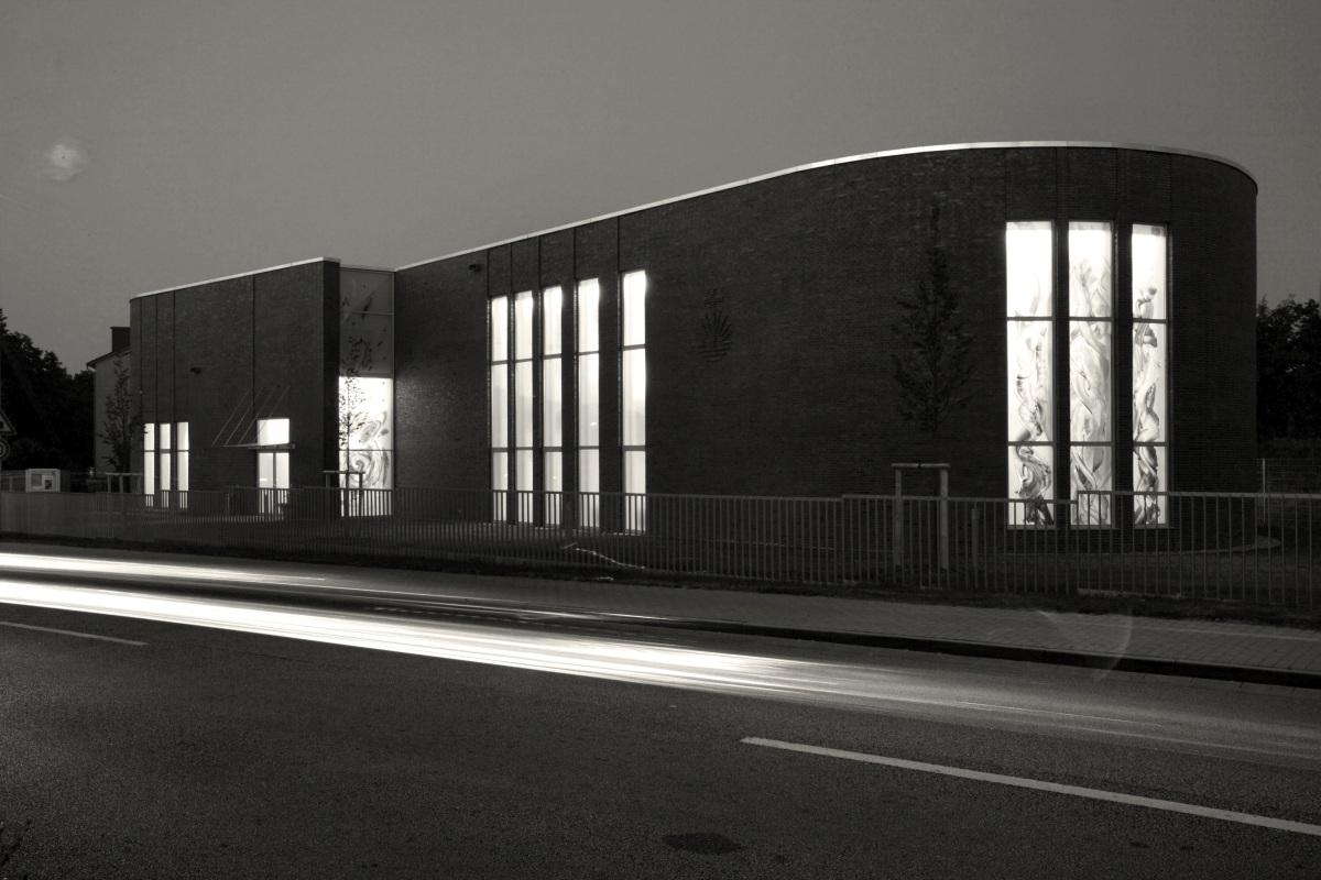 Architekten Rostock arch noir roland unterbusch architekturfotografie rostock
